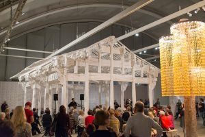 4_museum-club_checkpoint-helsinki-and-museokortti-collaboration-at-helsinki-art-museum-2015_photo-noora-geage